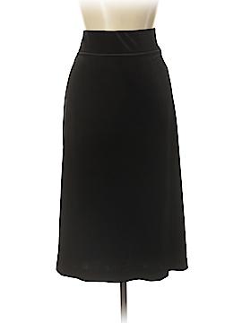 Eloquii Casual Skirt Size 14 (Plus)