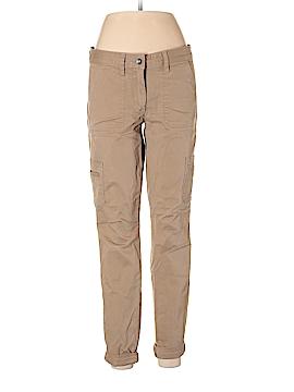 Ann Taylor LOFT Cargo Pants 28 Waist