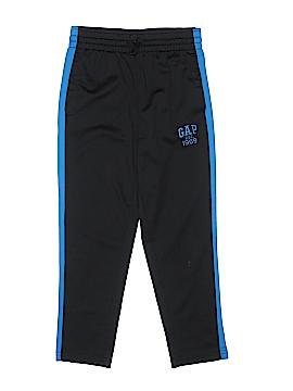 Gap Kids Track Pants Size 6 - 7
