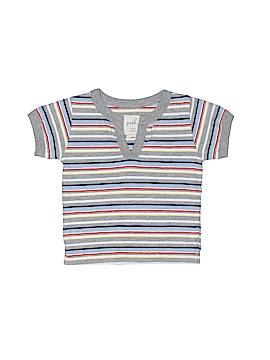 Peek... Short Sleeve T-Shirt Size 3-6 mo
