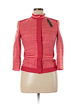 T Tahari Jacket Size 10