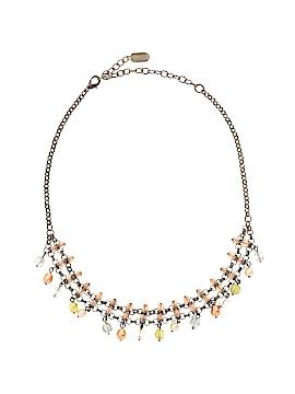 Laura Ashley Necklace One Size