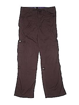 Mudd Cargo Pants Size 12