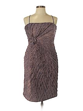 JS Collection Cocktail Dress Size 12