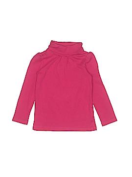 Baby Gap Turtleneck Sweater Size 5