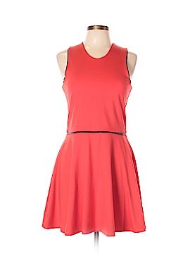 Karina Grimaldi Casual Dress Size L