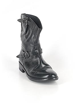 Belstaff Ankle Boots Size 36 (EU)