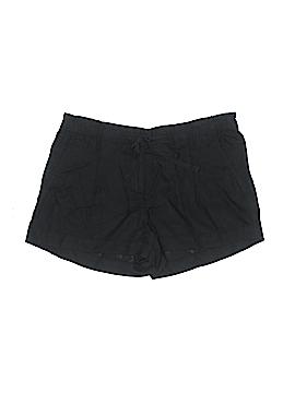Lou & Grey Shorts Size S