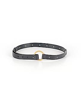 Gucci Belt Size S
