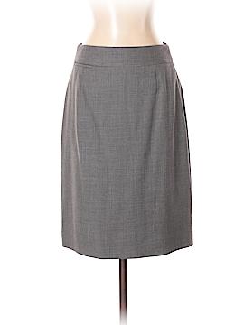 Hollister Wool Skirt Size 4