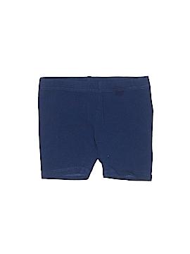 Fab Kids Shorts Size 2