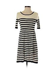 Vivienne Tam Women Casual Dress Size Sm (1)