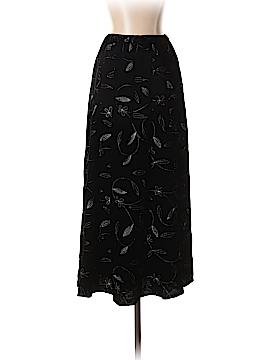 Isabella Bird Casual Skirt Size 4