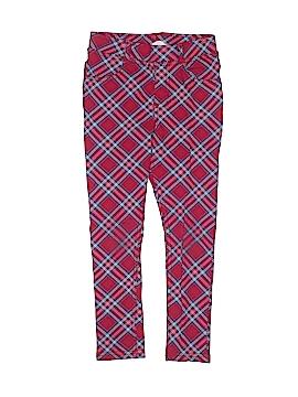 H&M Casual Pants Size 5 - 6