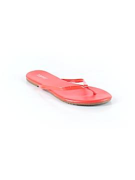 Esprit Flip Flops Size 7