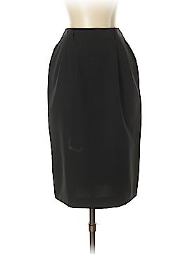 Liz Baker Casual Skirt Size 4