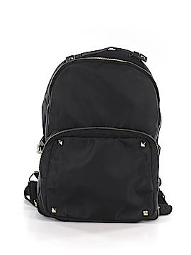 Madden Girl Backpack One Size