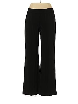 Iris Setlakwe Casual Pants Size L