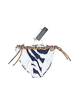 Vix by Paula Hermanny Swimsuit Bottoms Size L