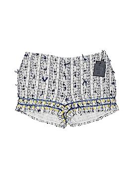 Anna Sui Shorts Size 6