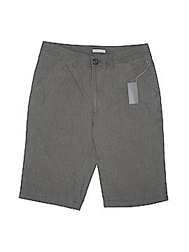 6397 Shorts Size 4