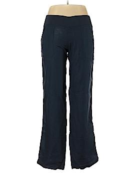 Allen Allen Linen Pants Size S