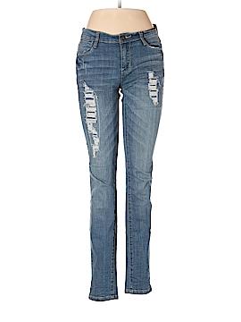 Logo Jeans Jeans Size 7