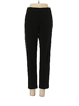 Cynthia Rowley Dress Pants Size 6