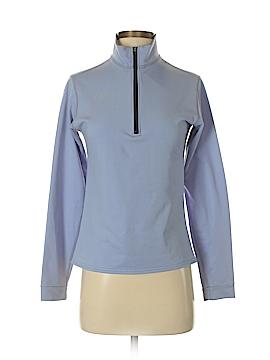 Sport Hill Jacket Size S
