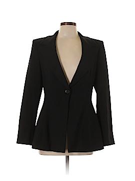 Giorgio Armani Wool Blazer Size L