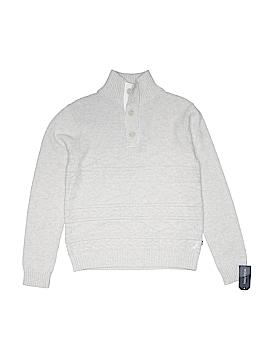 Nautica Pullover Sweater Size 10 - 12