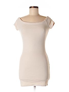 Signature 8 Casual Dress Size M