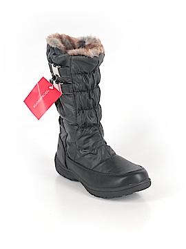 Weatherproof Boots Size 7