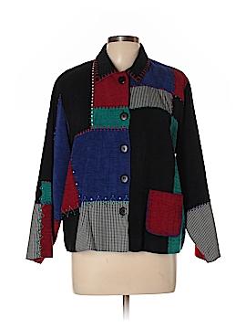 Koret Jacket Size L
