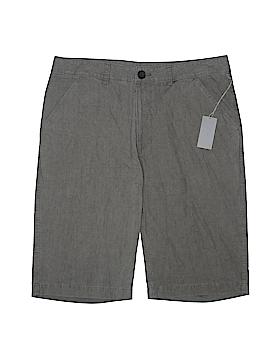 6397 Shorts Size 8