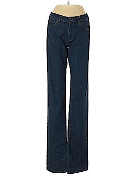 See By Chloé Jeans 26 Waist