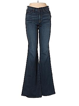 Flying Monkey Jeans 29 Waist