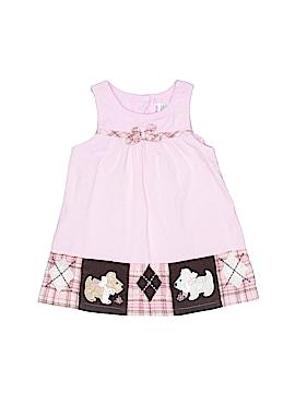 Kahn Lucas Dress Size 18 mo