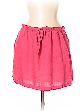 St. Tropez West Casual Skirt Size XL