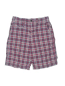 Gap Kids Shorts Size 16