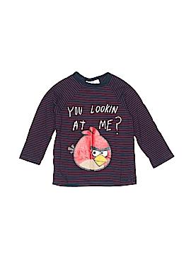 H&M Long Sleeve T-Shirt Size 12-18 mo