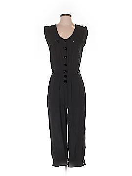 Armani Exchange Jumpsuit Size 2