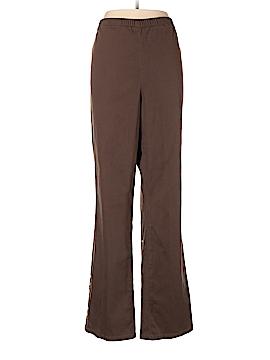 Metrostyle Casual Pants Size XL