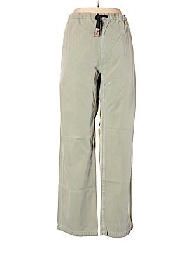 Gramicci Casual Pants Size XL