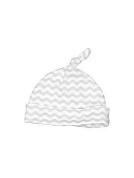 Macy's Hat Size 3-6 mo