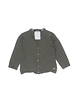 Zara Cardigan Size 4