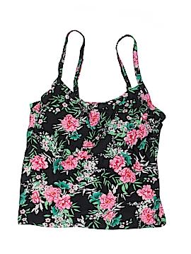 Raya Sun Swimsuit Top Size 16