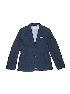 H&M Blazer Size 9 - 10