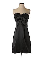 Teeze Me Women Cocktail Dress Size 3