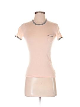 Martin + Osa Short Sleeve T-Shirt Size XS